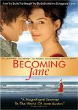 Becoming Jane System.Collections.Generic.List`1[System.String] artwork
