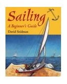 Sailing N/A edition cover