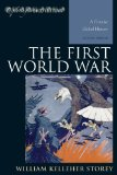 First World War A Concise Global History 2nd 2014 edition cover