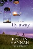 Fly Away  N/A edition cover