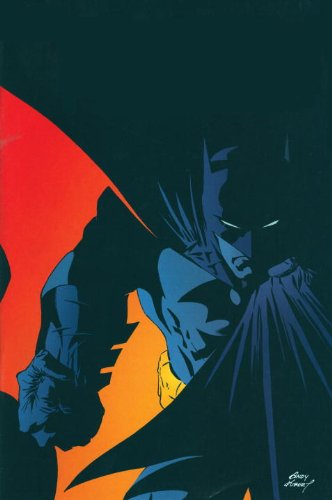 Batman: Birth of the Demon   2012 9781401233815 Front Cover