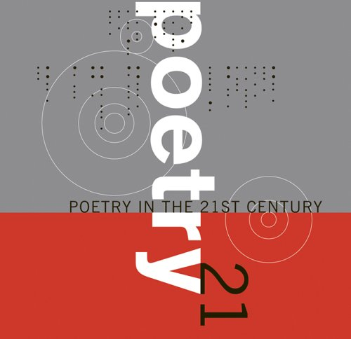 Poetry21 An Interactive Introduction to Poetry-Retail Box (with 75 Exercises for Experiencing Poetry with Poetry21 and Poetry21 CD-ROM)  2006 edition cover