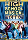 High School Musical (Two-Disc Remix Edition) System.Collections.Generic.List`1[System.String] artwork