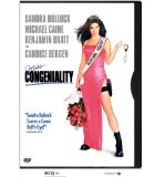 Miss Congeniality System.Collections.Generic.List`1[System.String] artwork