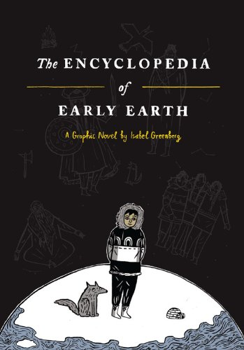 Encyclopedia of Early Earth  N/A edition cover
