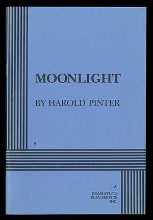Moonlight   1996 edition cover