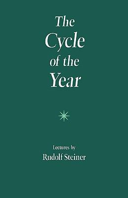 Cycle of the Year  2nd 9780880100816 Front Cover