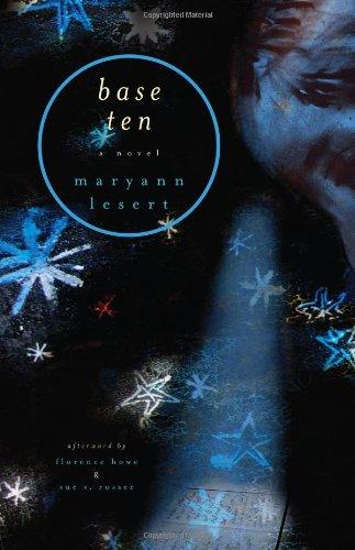 Base Ten   2009 edition cover