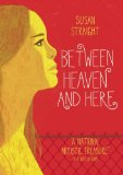 Between Heaven and Here  N/A edition cover