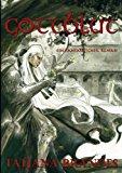 Gottblut. N/A edition cover