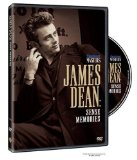 James Dean - Sense Memories (American Masters) System.Collections.Generic.List`1[System.String] artwork