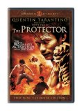 The Protector (Two-Disc Collector's Edition) System.Collections.Generic.List`1[System.String] artwork