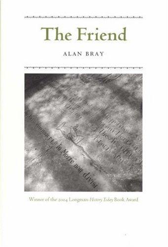 Friend   2006 edition cover