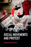 Social Movements and Protest   2013 edition cover