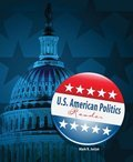 U. S. American Politics Reader   2012 (Revised) edition cover