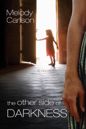Other Side of Darkness   2008 9781400070817 Front Cover
