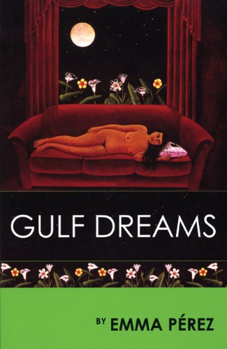 Gulf Dreams  N/A 9781879960817 Front Cover
