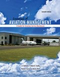 Essentials of Aviation Management A Guide for Aviation Service Businesses 7th 2010 (Revised) edition cover