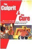 Culprit and the Cure  N/A edition cover