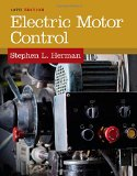 Electric Motor Control:   2014 edition cover
