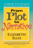 From Plot to Narrative   2012 edition cover