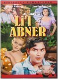L'il Abner (Digitally Remastered & Region Free) System.Collections.Generic.List`1[System.String] artwork