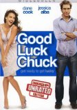 Good Luck Chuck (Unrated Widescreen Edition) System.Collections.Generic.List`1[System.String] artwork