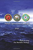 Naval Operations Concept 2010  N/A 9781491038819 Front Cover