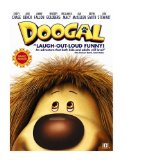 Hoodwinked / Doogal-Value Pack (Box Set) System.Collections.Generic.List`1[System.String] artwork