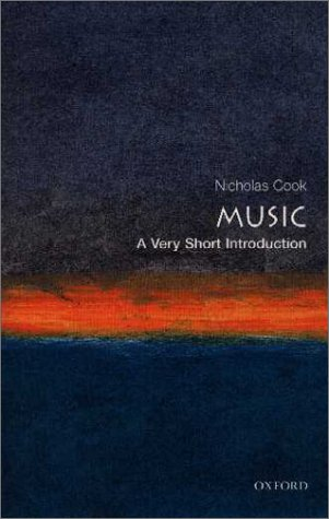 Music   2000 edition cover