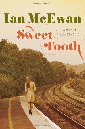 Sweet Tooth   2012 edition cover