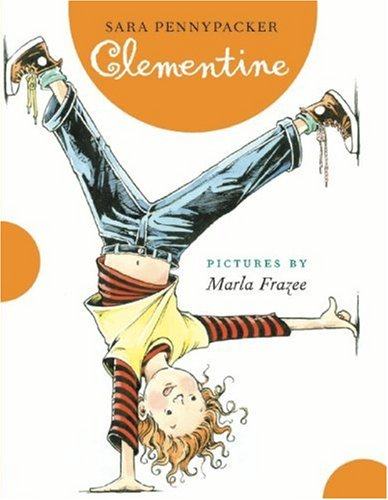 Clementine  N/A edition cover