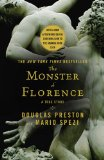 Monster of Florence  Revised edition cover
