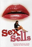 Sex Sells System.Collections.Generic.List`1[System.String] artwork