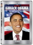 President Barack Obama: The Man and His Journey System.Collections.Generic.List`1[System.String] artwork