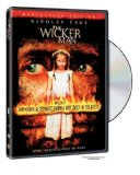 The Wicker Man (Widescreen Unrated/Rated Edition) System.Collections.Generic.List`1[System.String] artwork