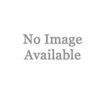 Infants&childrn Prenatl Unb Alc+&mdl W/Ebk N/A 9780205758821 Front Cover