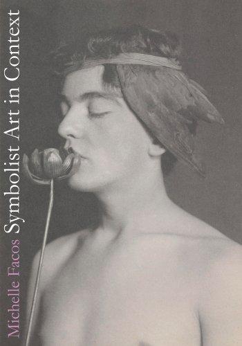 Symbolist Art in Context   2009 edition cover