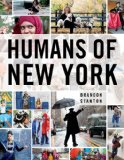 Humans of New York Stories  2013 edition cover