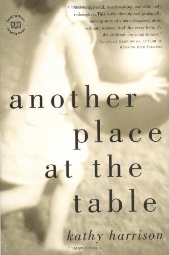 Another Place at the Table   2004 (Reprint) edition cover