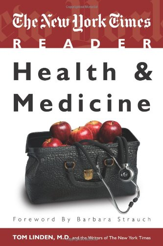 Health and Medicine   2010 (Revised) edition cover