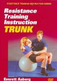 Resistance Training Instruction DVD: Complete Collection System.Collections.Generic.List`1[System.String] artwork