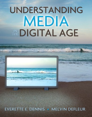 Understanding Media in the Digital Age   2010 edition cover