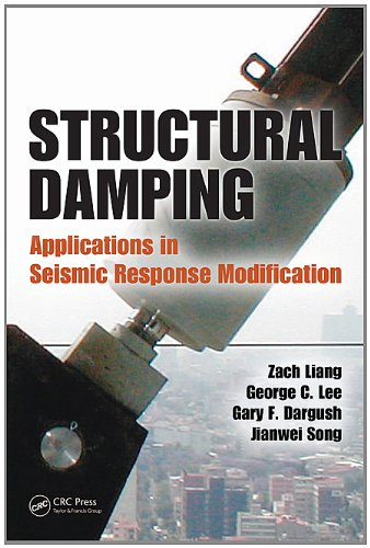 Structural Damping   2012 edition cover