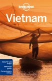 Vietnam  12th 2014 (Revised) edition cover