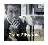 Craig Ellwood N/A edition cover