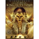 The Curse of King Tut's Tomb System.Collections.Generic.List`1[System.String] artwork