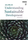 Understanding Sustainable Development  2nd 2015 (Revised) edition cover