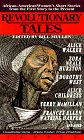 Revolutionary Tales : African-American Women's Short Stories, from the First Story to the Present N/A edition cover