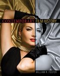 Contemporary Film History with Website  Revised  edition cover
